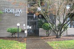 Forum Apartments 003