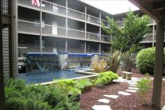 Forum Apartments 004
