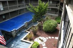 Forum Apartments 005