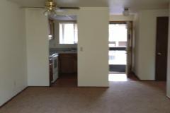 Forum Apartments 014