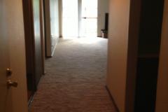 Forum Apartments 021