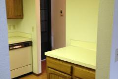 Forum Apartments 023